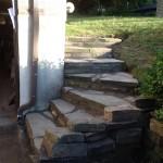 After Magic Stone Rebuild