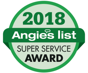 MS 2018 Super Service Award Small