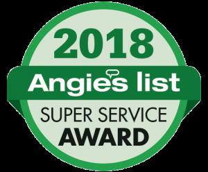 MS 2018 Super Service Award Small